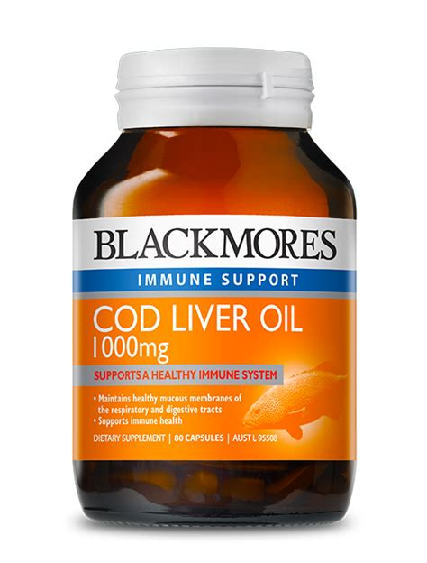 cod liver oil for sex picture 17