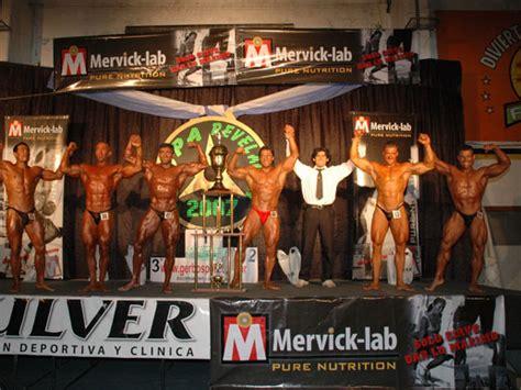 daniel morocco muscle picture 3