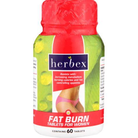 fat burn herbex picture 7