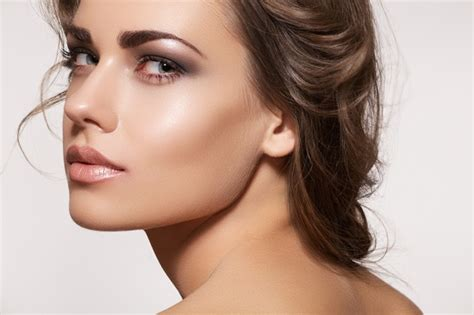 dermagraphic skin picture 3