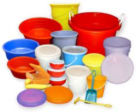 plastic houseware home base business picture 7