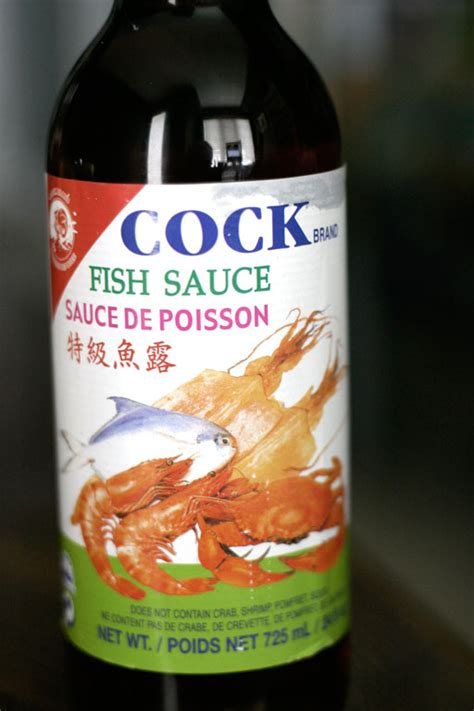 tabasco sauce on penis to cause erection picture 18