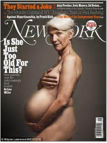 45 se 50 year ki womens me sex picture 3