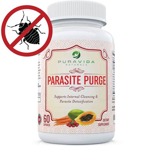 can you buy purify parasite cleanse in store picture 1
