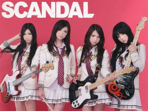 scandal picture 7