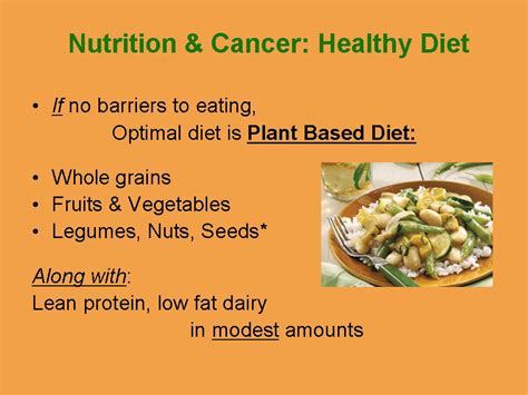 chemotherapy and diet picture 9