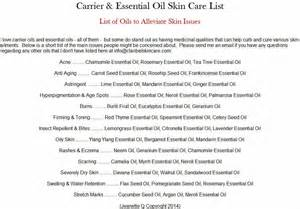 best carrier oil for firming the skin picture 2