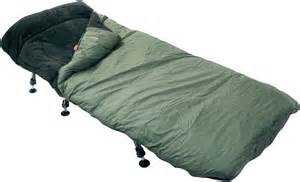 where can you find a sleeping bag picture 5