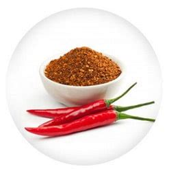 cayenne pepper male enhancement picture 6
