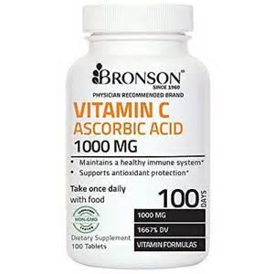 super vitamin c serum l ascorbic acid - new york biology picture 10