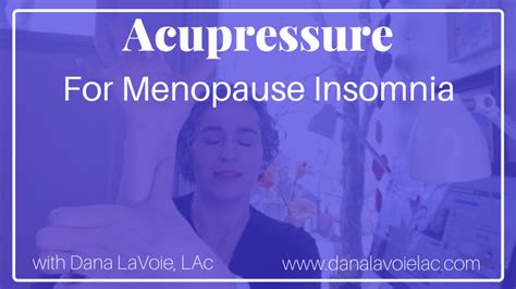 menopause insomnia picture 14