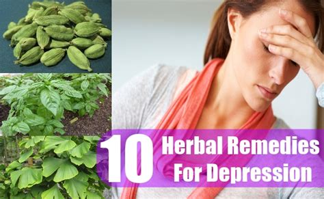 depression herbal picture 15