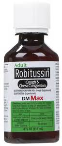 cough syrup with codeine without rx picture 5