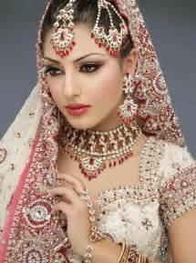 methods of hair spa gharulu nuskhe picture 10
