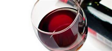Red wine and cholesterol picture 3