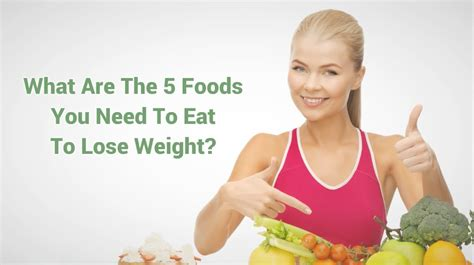 What to eat if you want to gain picture 4