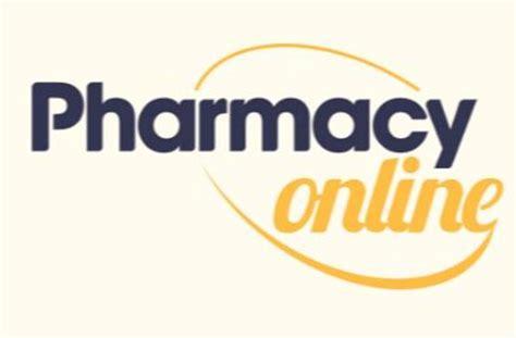 cheap dietrine us pharmacies cod picture 13