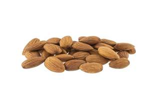 almonds lower cholesterol picture 17