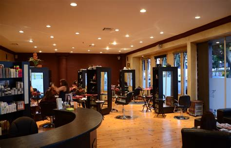 americas top 10 hair salons picture 1
