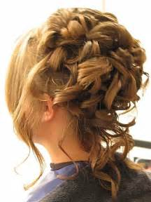 prom hair up dos picture 6