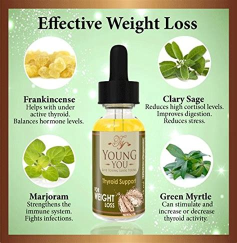 weight loss oil supplement picture 15