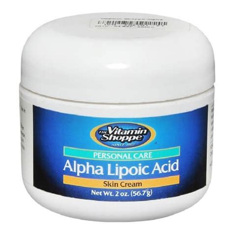 alpha lipoic acid and skin picture 9