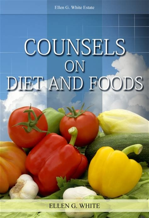 counsels on diet and foods picture 5