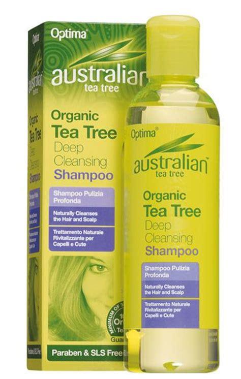 australian tree tea used for batholin cyst picture 12