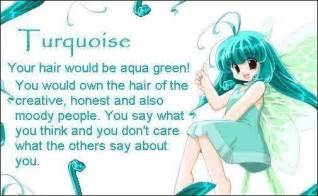 anime hair color quiz picture 1