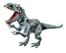 dinosaur h picture 5