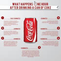 diet coke and memory picture 2