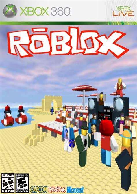 xbox 360 skin picture picture 3