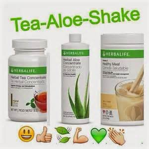 herbalife made me gain picture 10