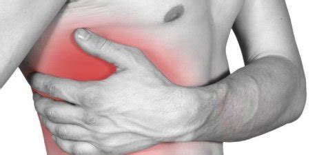 right rib muscle pain relief picture 7