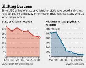 mental health parity picture 10