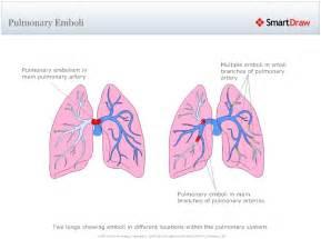4mm indeterminate thyroid nodule picture 15