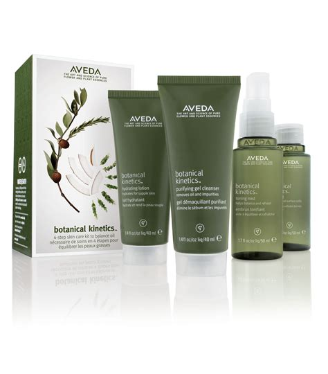 the aveda skin institute picture 2