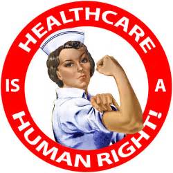 looking for free health care for one living picture 2