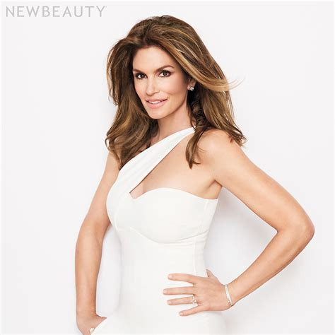 cindy crawford skin picture 10