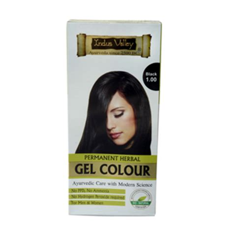 buy keraglo eva tablets for hair in india picture 6
