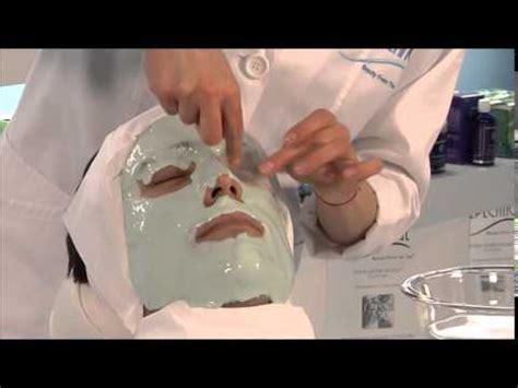 aspirin mask anti wrinkle picture 9