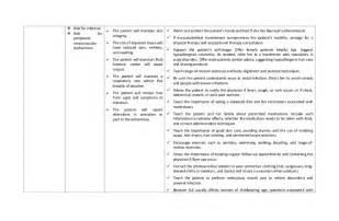decreased alin and skin impairment picture 15