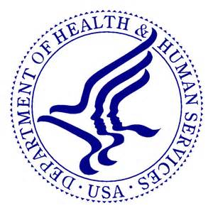 us department of health and human services picture 9