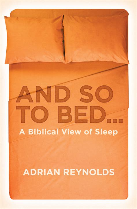 coed sleepovers and the christian view picture 3