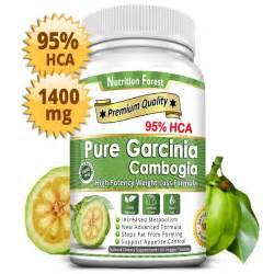 natural garcinia cambogia sale in us stores picture 2