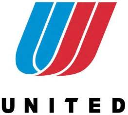 united picture 2