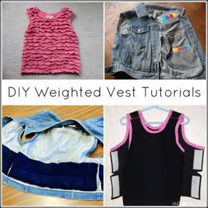 testosterone nation homemade weight vest picture 7