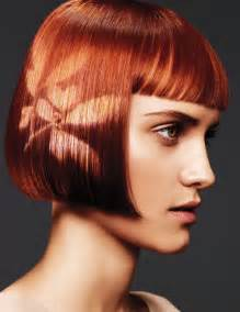 aveda hair picture 1