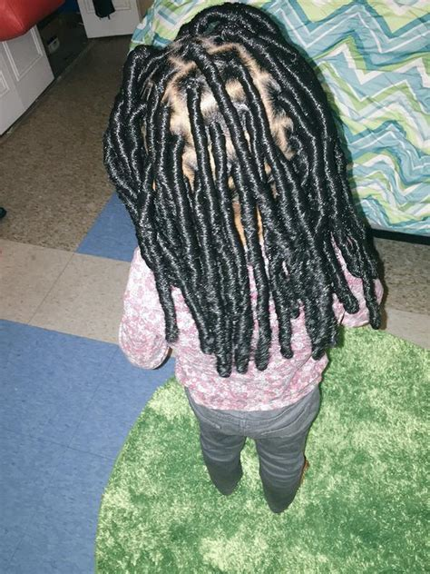 amour hair weave picture 13