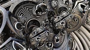 machine picture 7